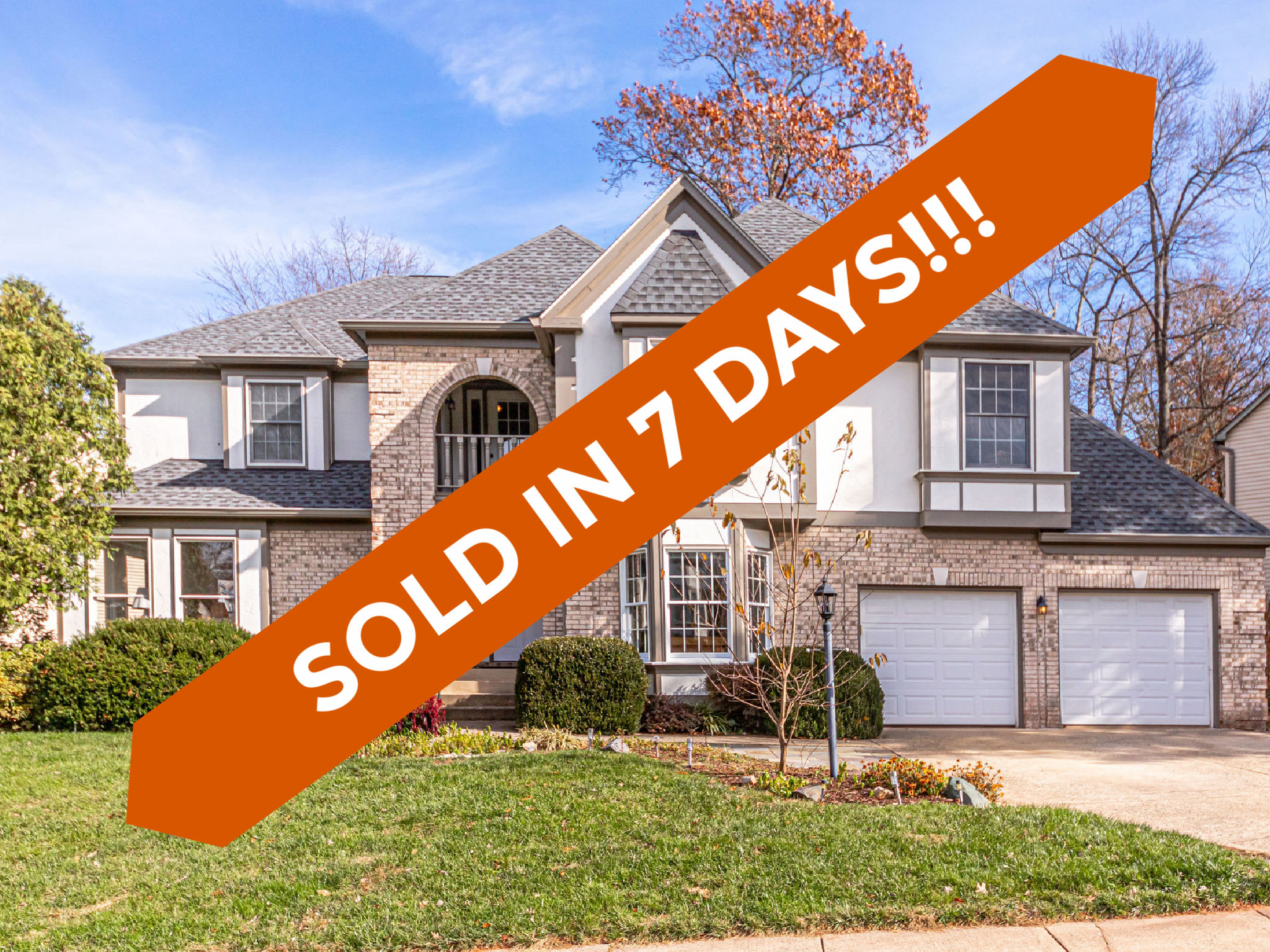 58 Rutherford Cir, Sterling-  Sold