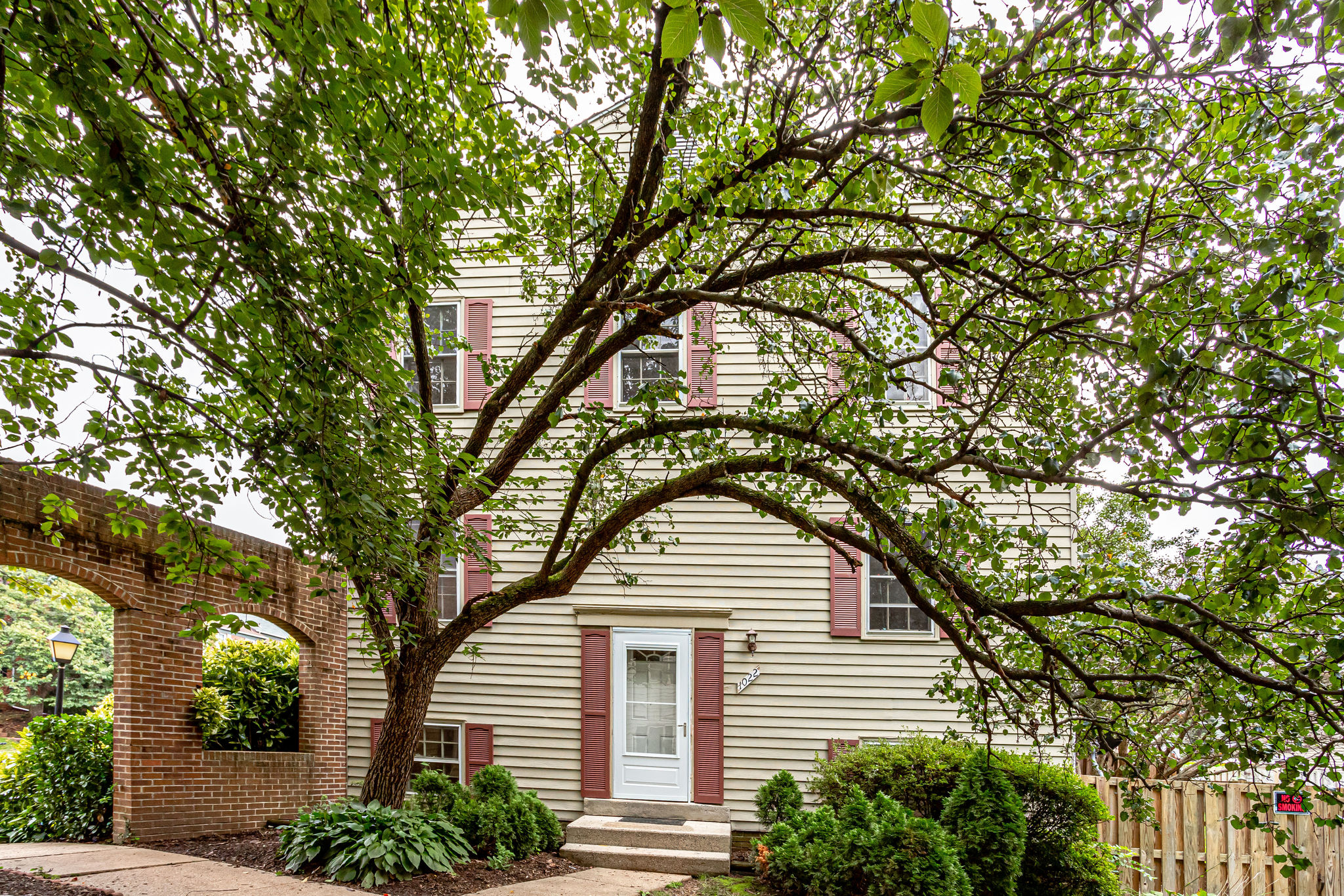 1022 Salisbury Ct, Sterling- For Sale