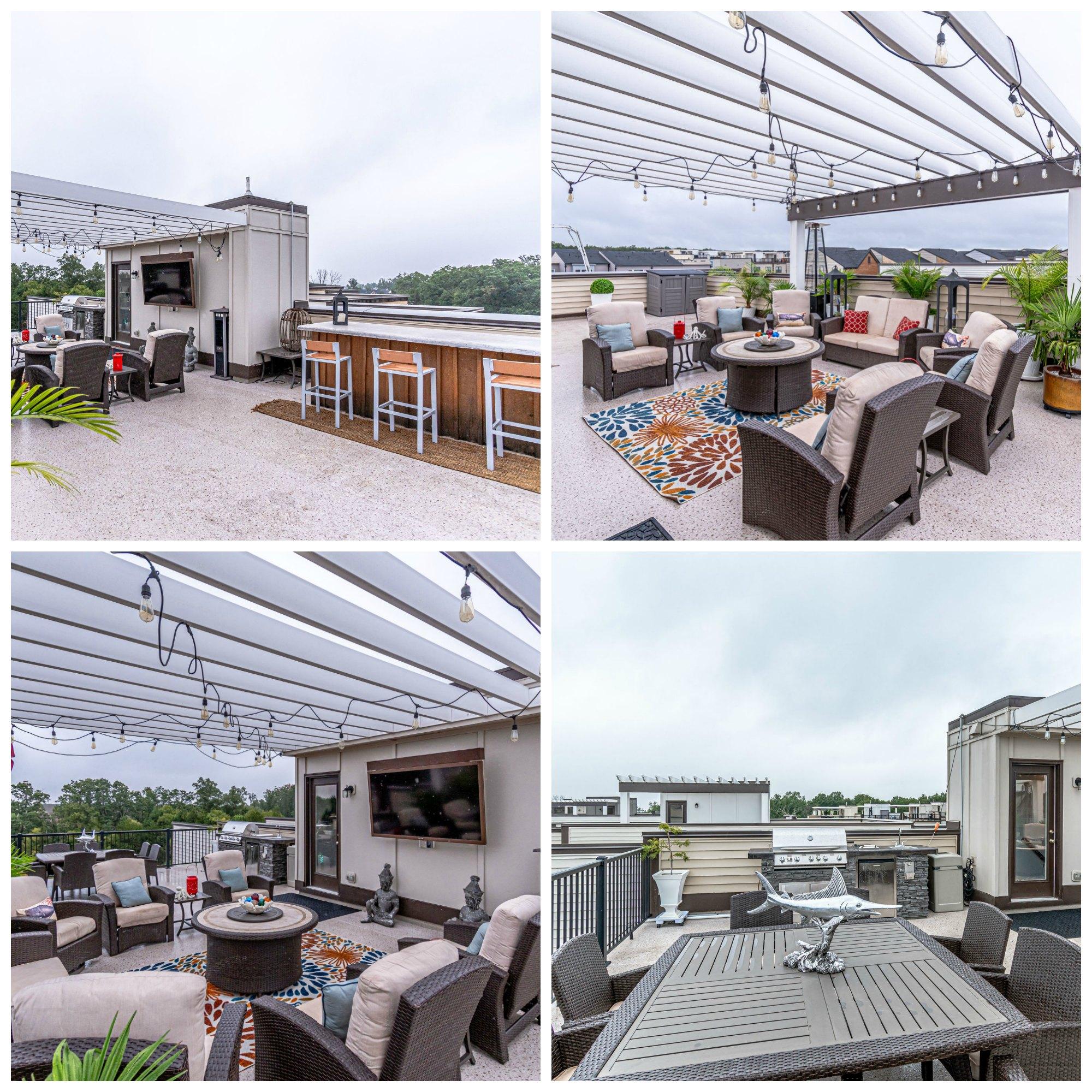 23094 Sullivans Cove Sq, Brambleton- Rooftop