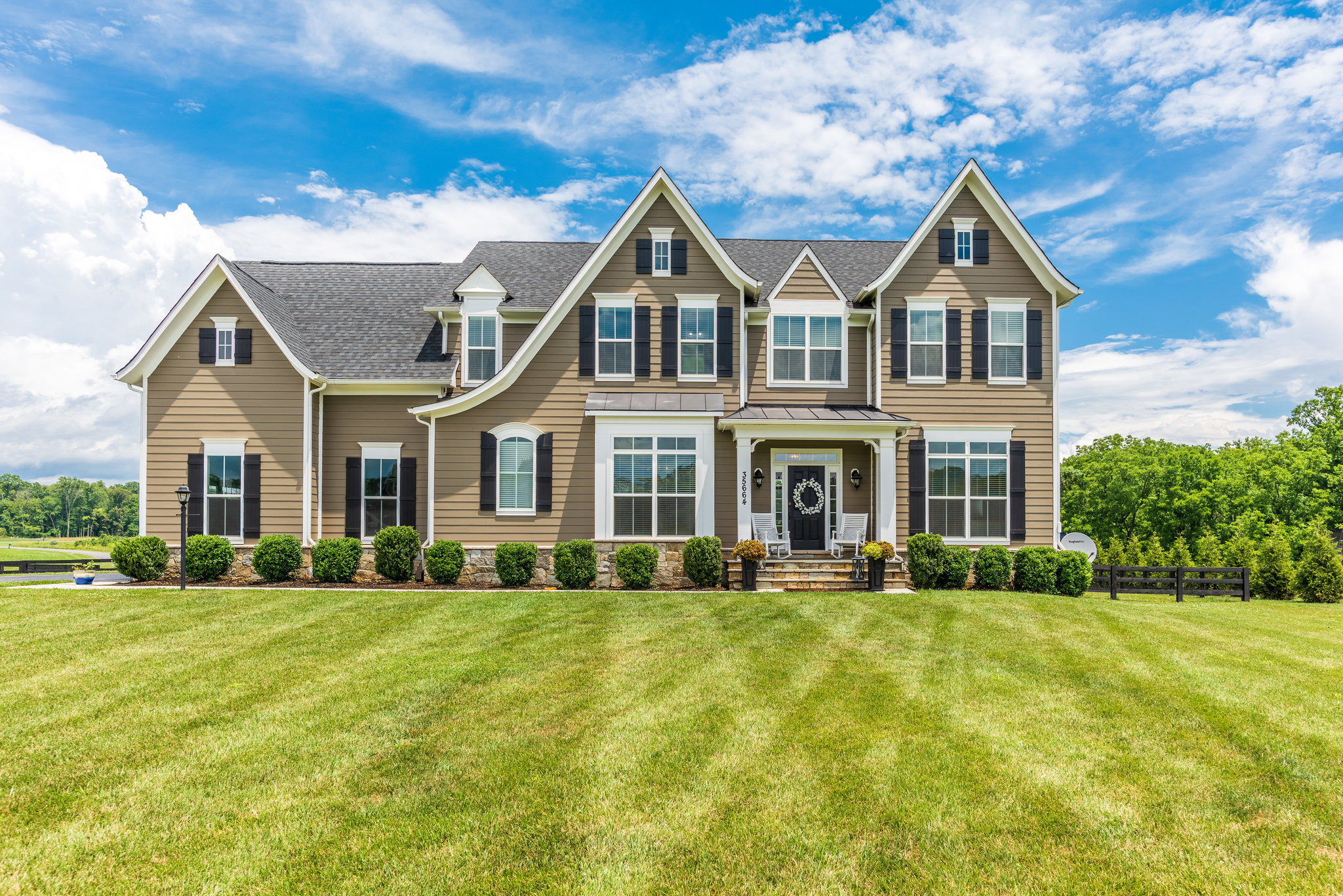 35664 Sweet Branch Ct, Purcellville- For Sale