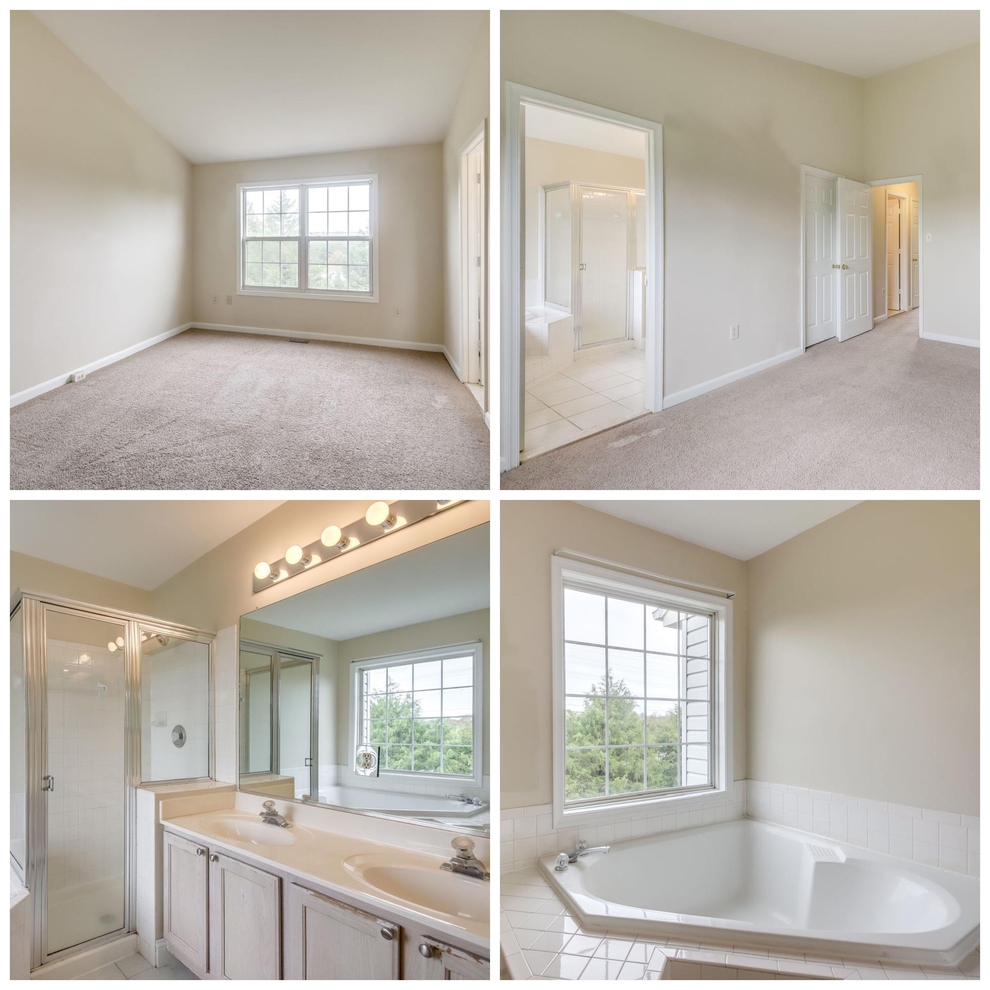 8404 Tackhouse Loop, Gainesville- Primary Suite