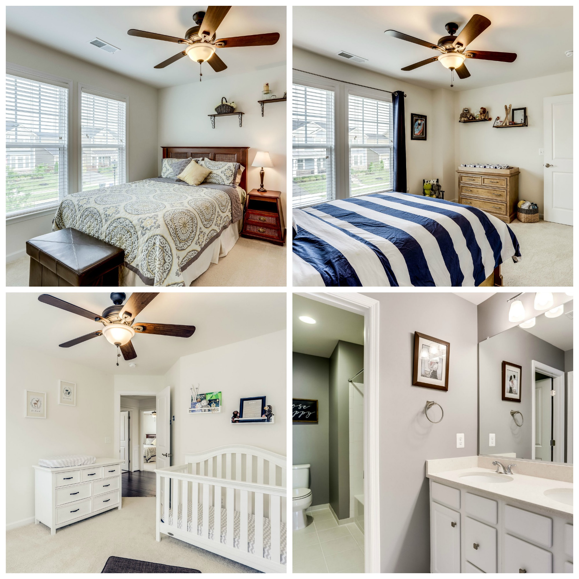 1007 Themis St SE, Leesburg_Additional Bedrooms and Bath