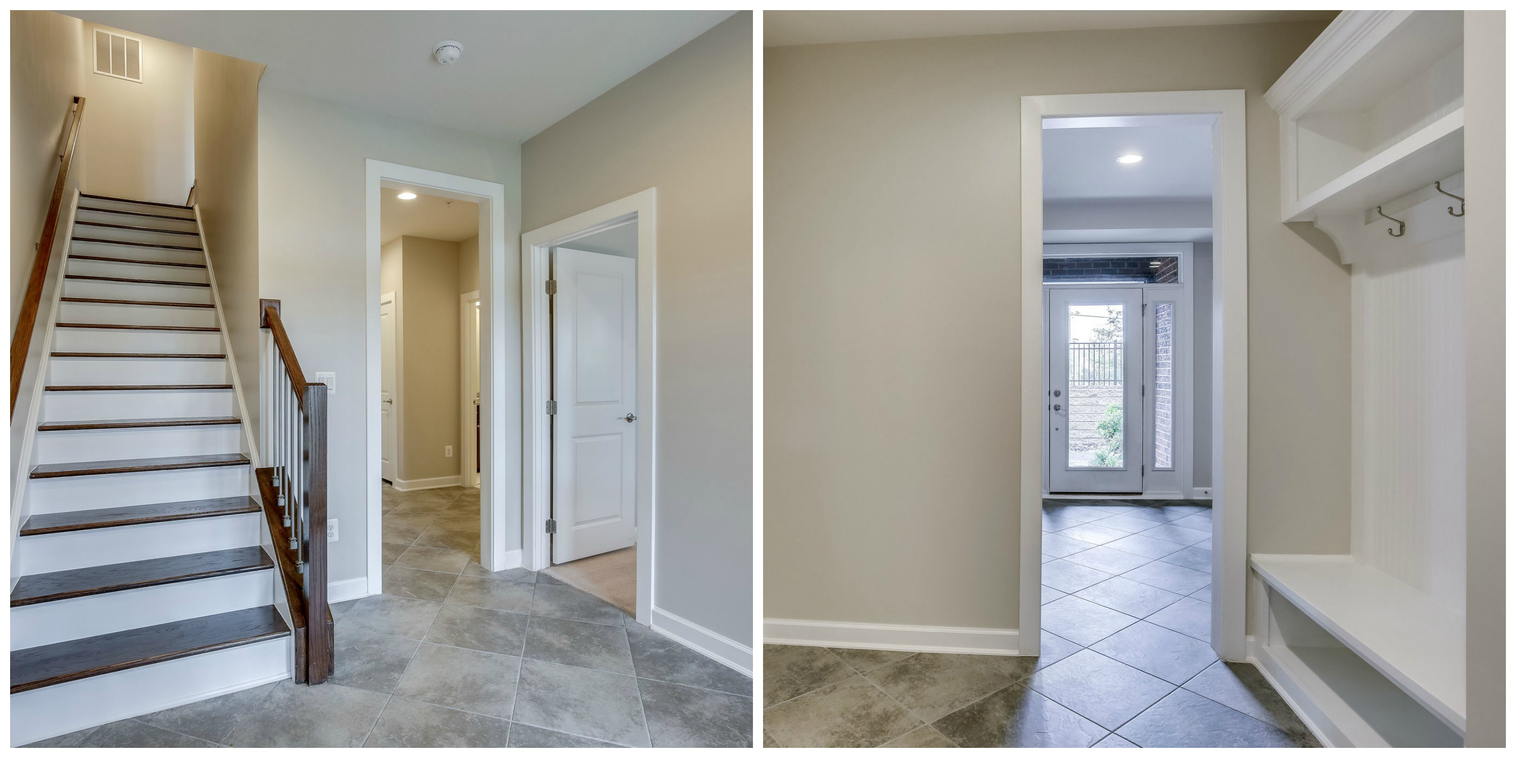 22353 Trailview Crossing Ter, Ashburn- Entrance