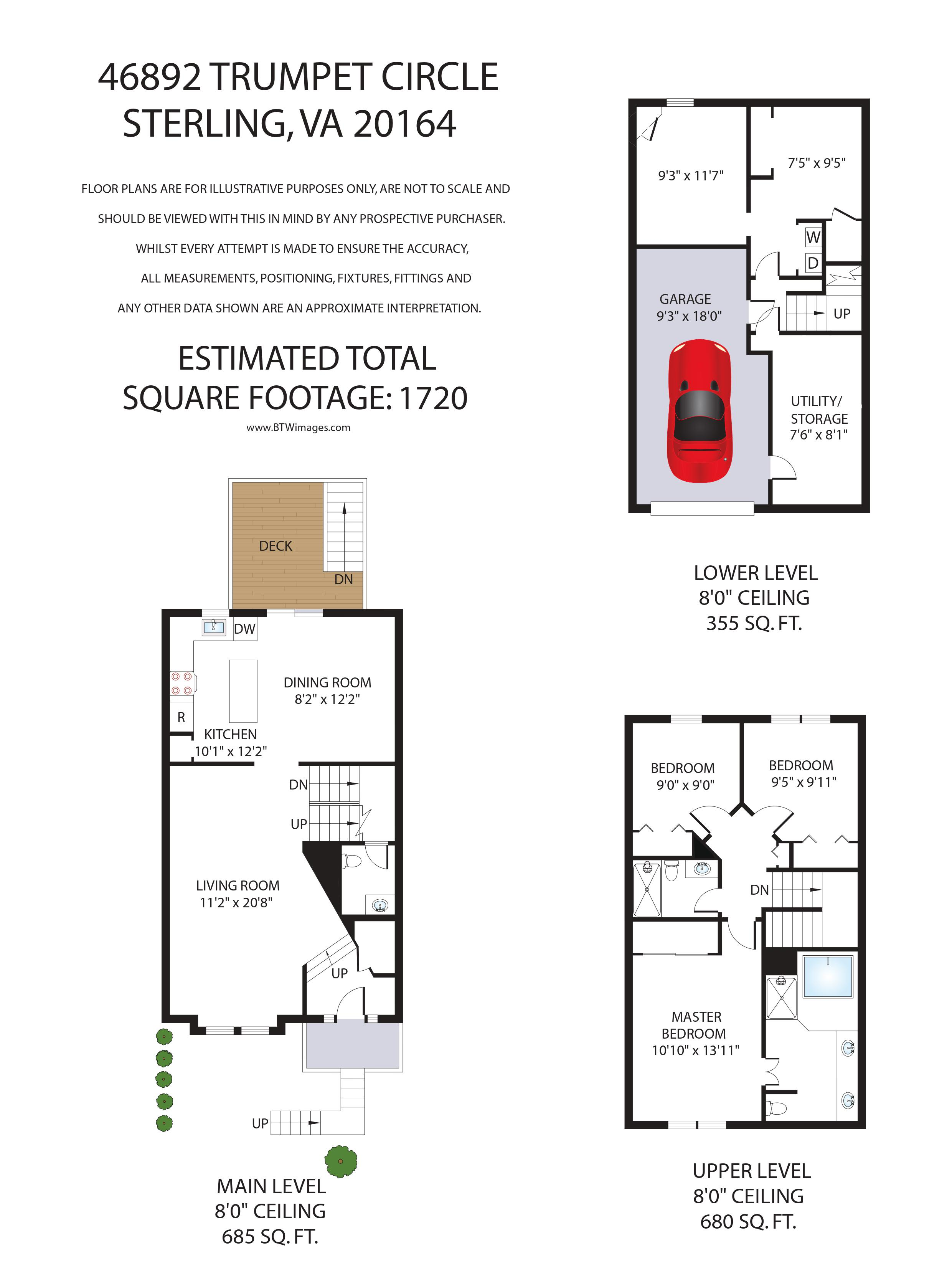 46892 Trumpet Cir_Sterling_Floorplan