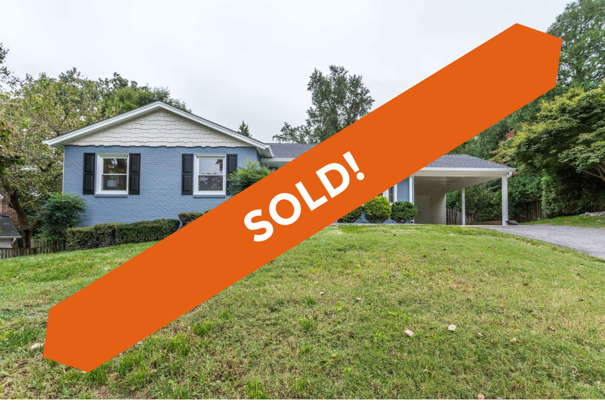 303 Valeview Ct_Vienna_SOLD