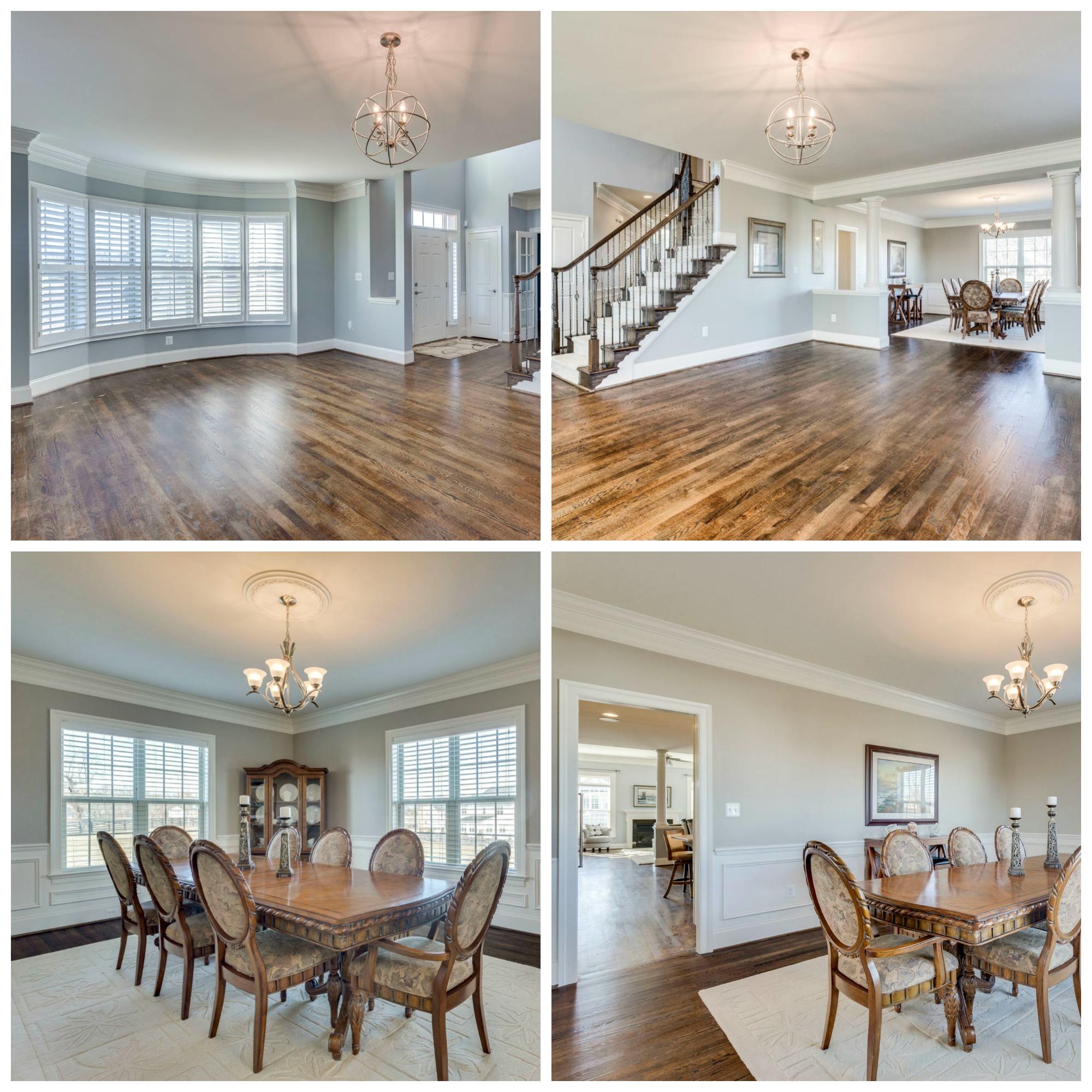 38373 Valley Ridge Pl_Hamilton_Living and Dining Room
