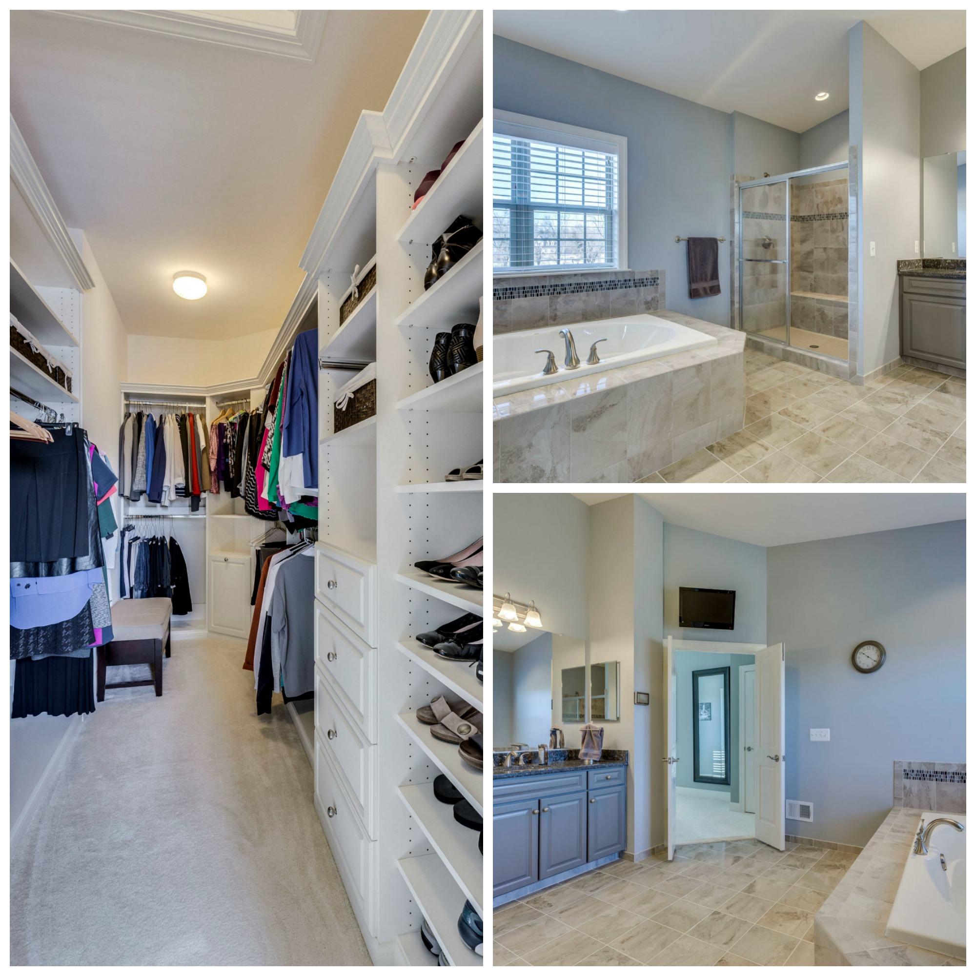 38373 Valley Ridge Pl_Hamilton_Master Closet and Bath