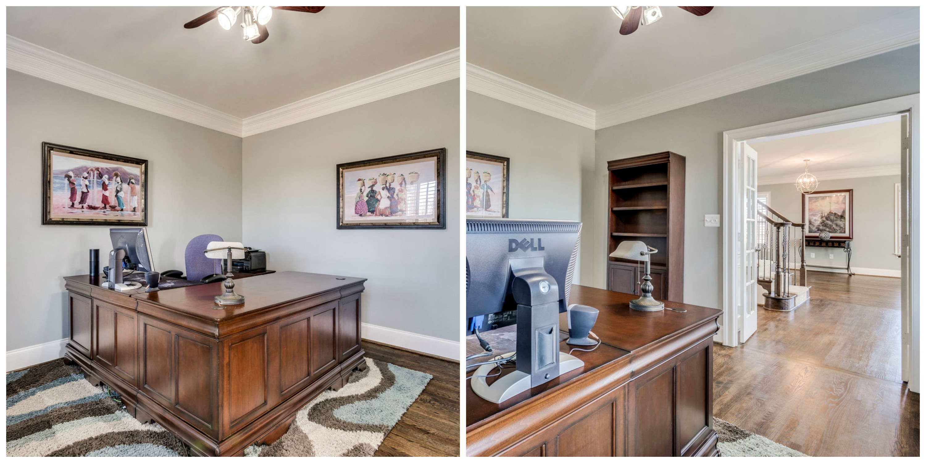 38373 Valley Ridge Pl_Hamilton_Office