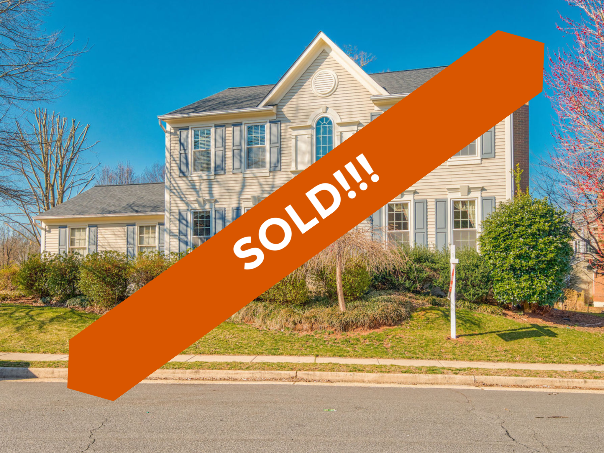 20817 Waterbeach Pl_ Sold