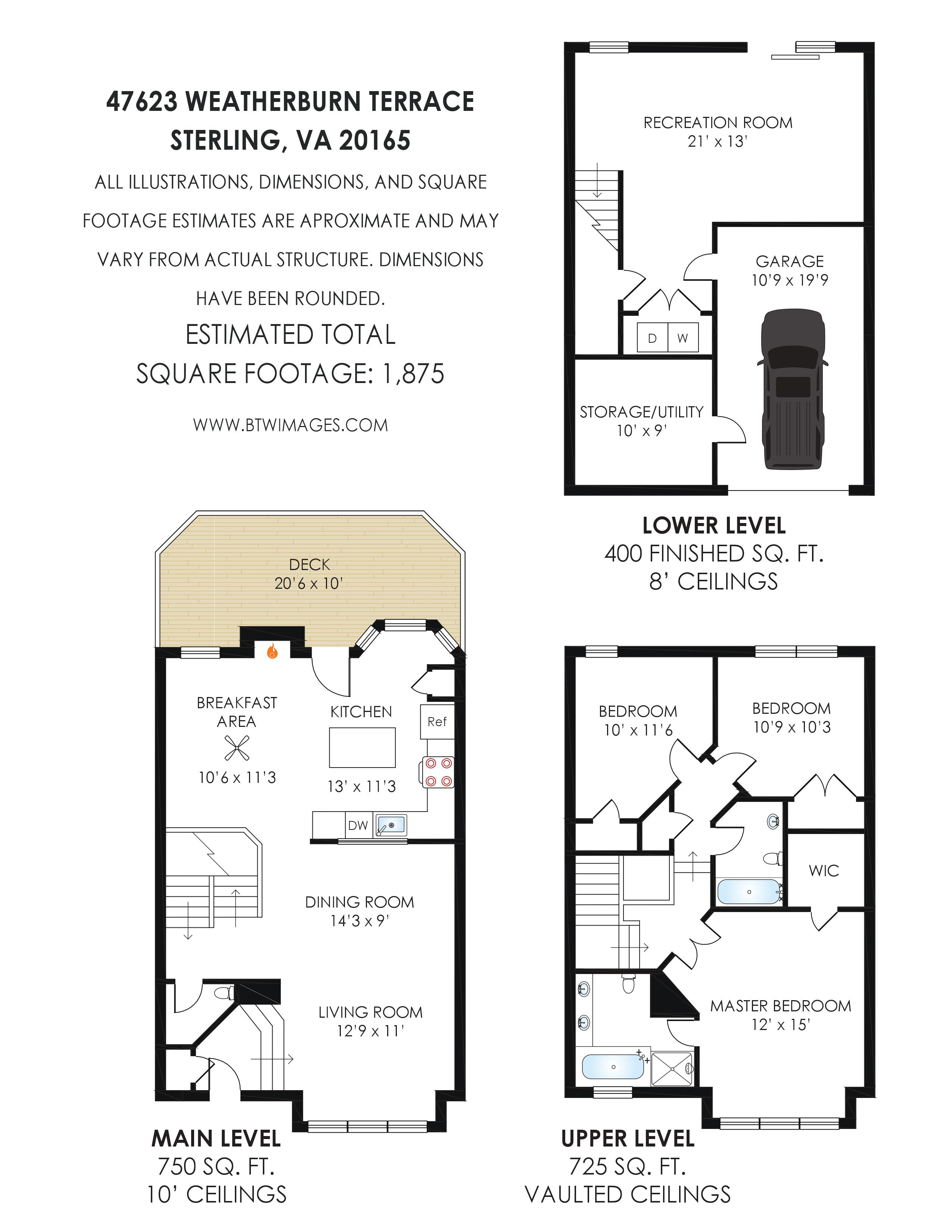 47623 Weatherburn Ter_ Floor Plan