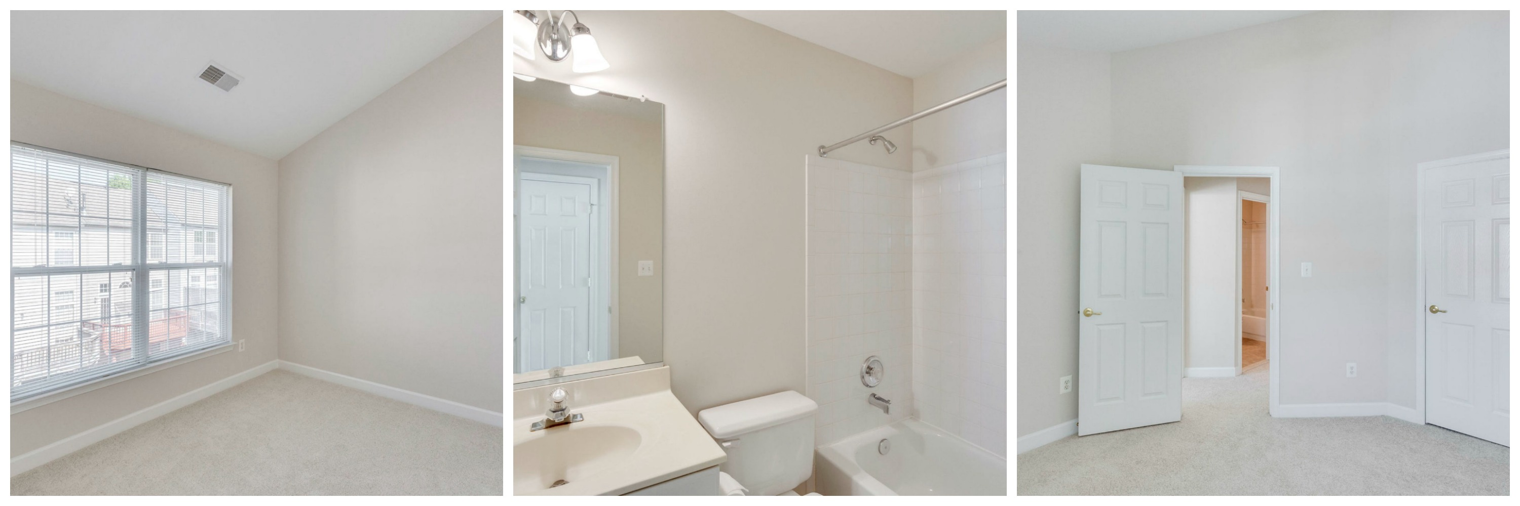 47623 Weatherburn Ter_ Additional Bedrooms and Bath