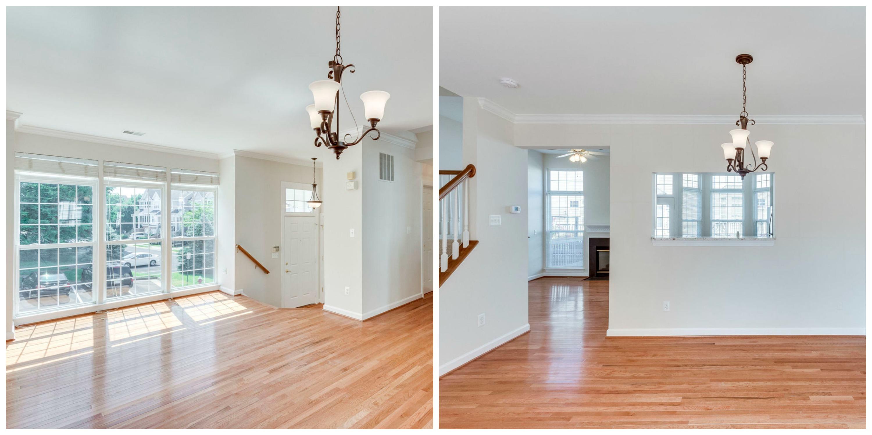 47623 Weatherburn Ter_ Living Room