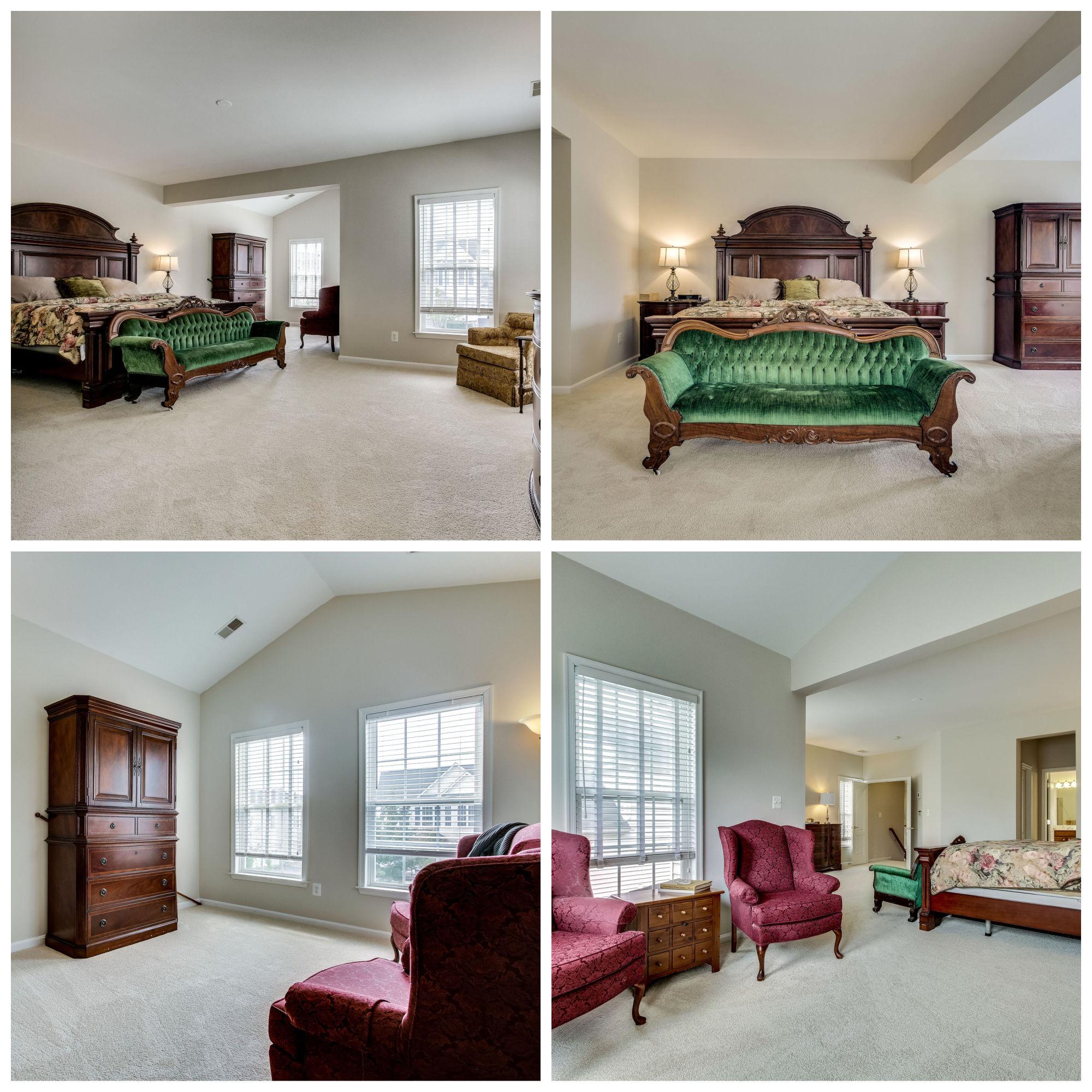 21930 Windover Dr, Broadlands- Primary Bedroom