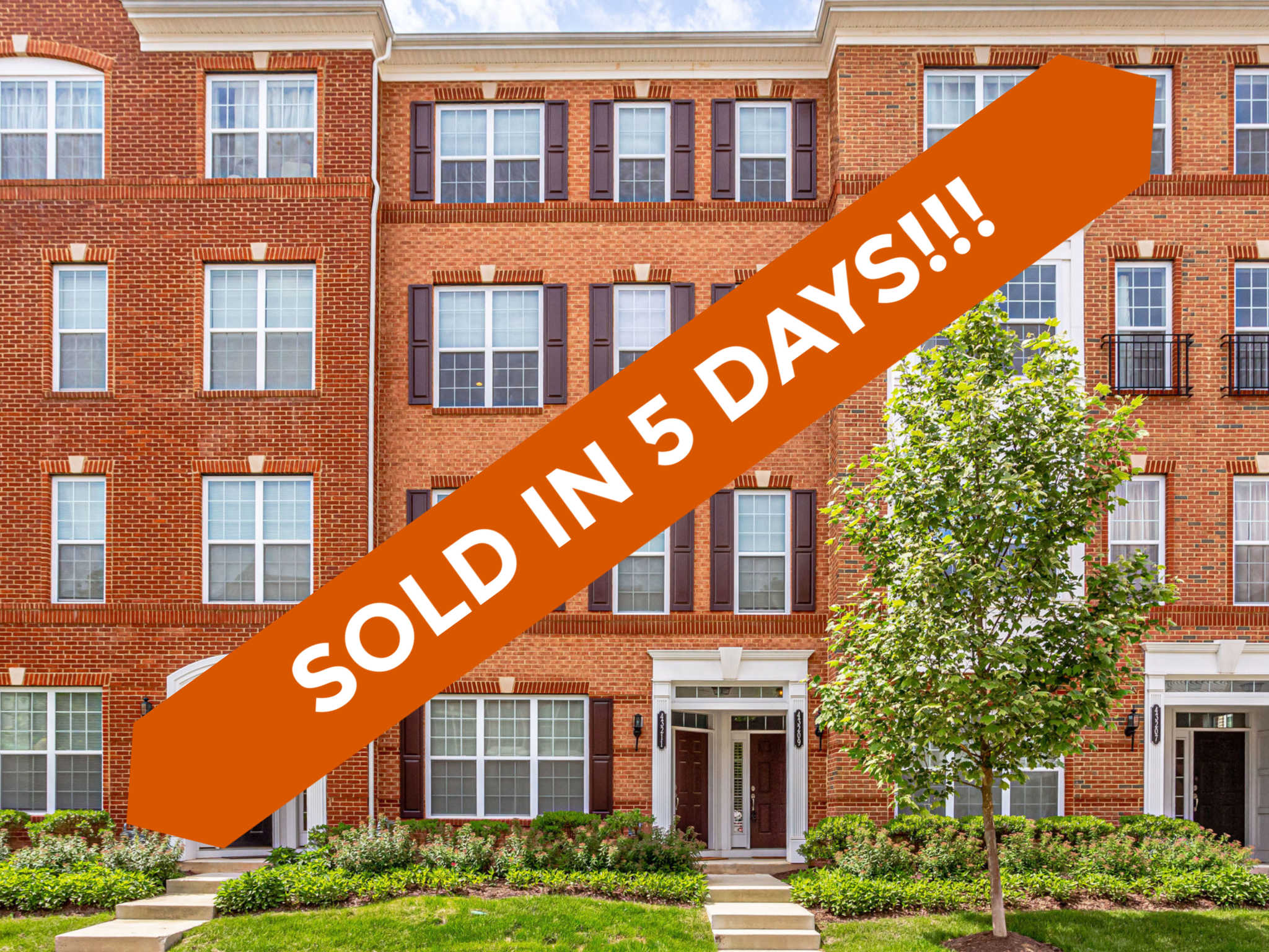 43209 Thoroughfare Gap Ter- Ashburn- Sold