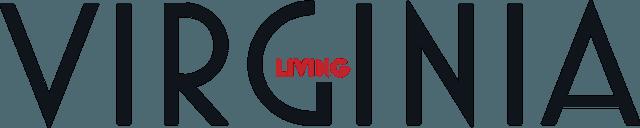 Virginia Living Magazine Logo