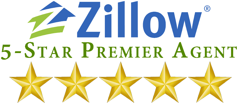 Check Out Our Zillow Reviews