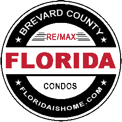 LOGO: Brevard County Condos
