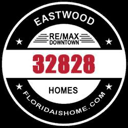 LOGO: Eastwood Homes