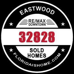 LOGO: Eastwood Sold