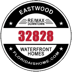 LOGO: Waterfront Homes