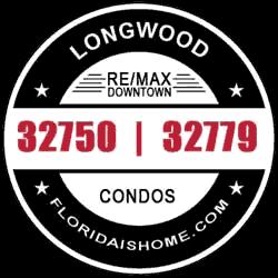 LOGO: Longwood Condos