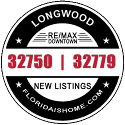 LOGO: Longwood New Listings