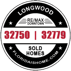 LOGO: Longwood Recent Sales