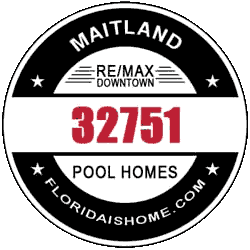 LOGO: Maitland Pool Homes