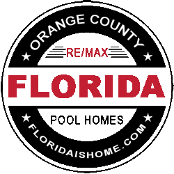 Logo: Orange County Pool Homes