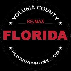 LOGO: Volusia County Condos