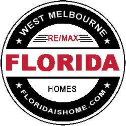 LOGO: West Melbourne homes for sale