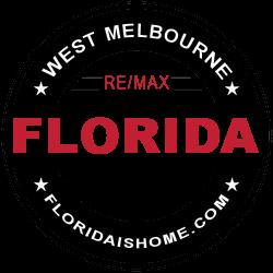 LOGO: West Melbourne homes sold