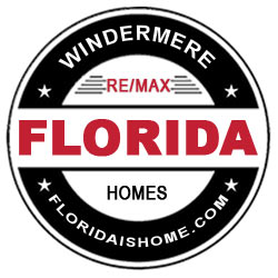 LOGO: Windermere Homes