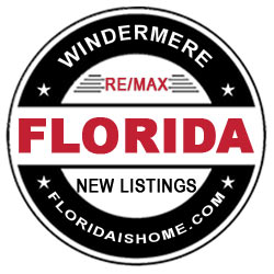 LOGO: New Listings in Windermere FL