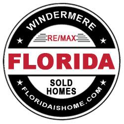 LOGO: Windermere Sold Homes