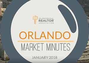 Orlando Market Minutes Logo Jan 2018
