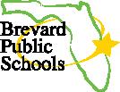 LOGO: Brevard County Public Schools