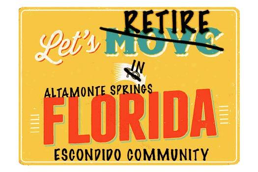 Altamonte Springs Escondido Condos For Sale Webpage Title Image