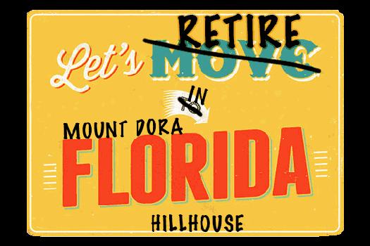 Hillhouse Condos For Sale webpage header