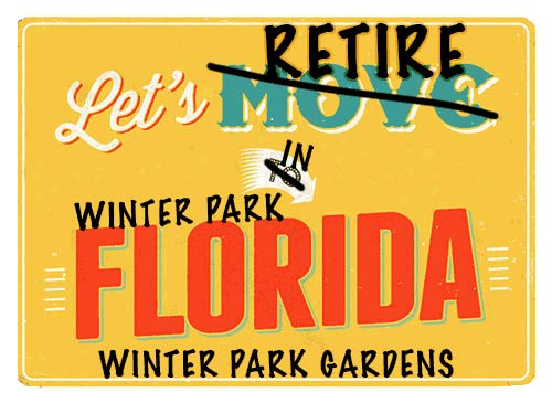 Winter Park Gardens Condos For Sale webpage image