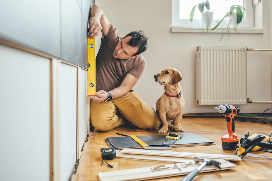 Which Renovations are Most Important for a Home Remodel?