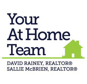 Your At Home Team at McEnearney Associates