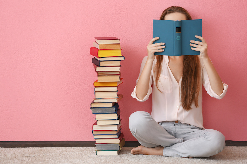 Best Bookstores For Kids And Adults In Alexandria, VA