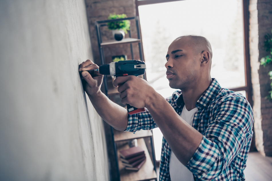 Top Home Decorating Tips for Beginners