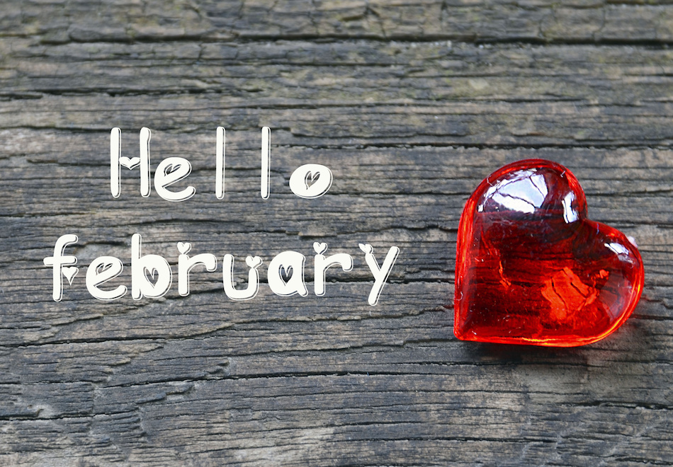 Check Out These Popular February Events in Alexandria, VA