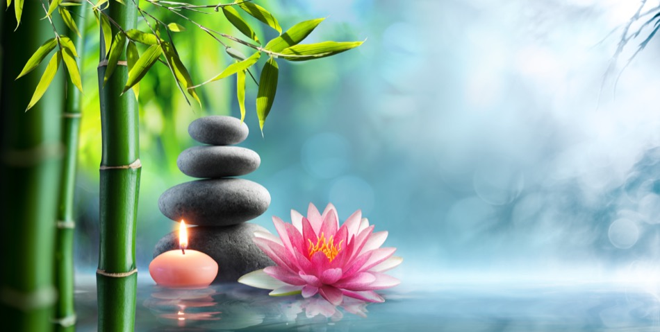 The Top Alexandria VA Spas for Relaxation and Rejuvenation