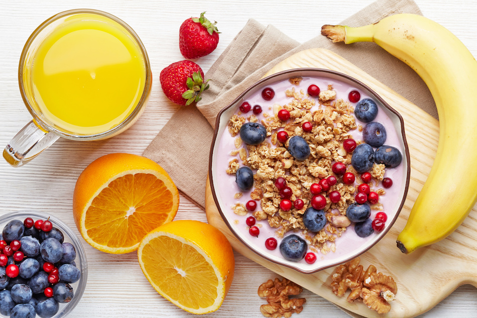 Top Alexandria VA Restaurants for Breakfast and Brunch