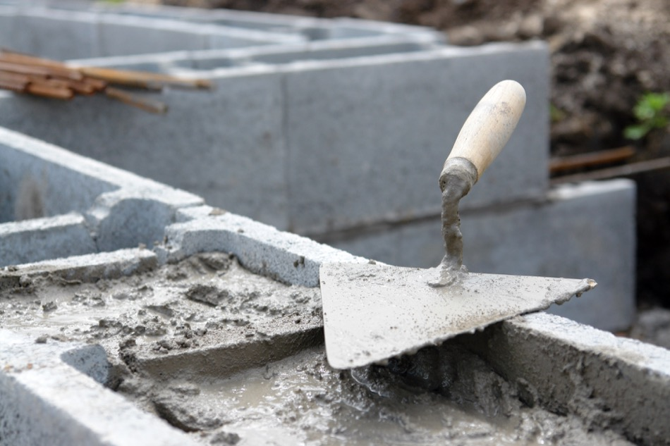 Best Foundation Types for Houses