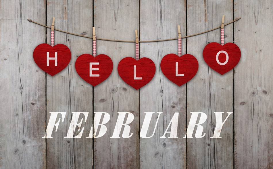 4 Must-See February Events in Alexandria, VA