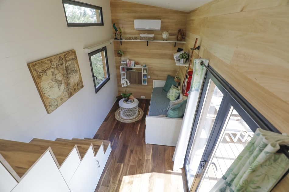 Should You Buy a Tiny Home? What to Know